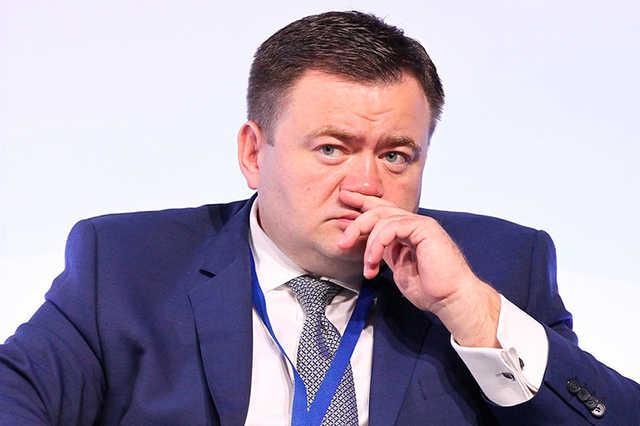 Промсвязьбанк возглавит Петр Фрадков