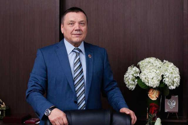 Бывшему главе ГИБДД Кузбасса дали 4,6 года тюрьмы за ДТП с четырьмя погибшими «байкершами». Свою вину он так и не признал