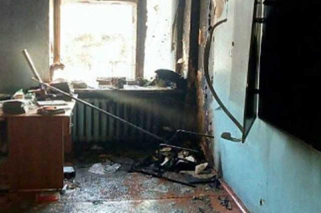 Ученики перед нападением предупредили, что в школе в Бурятии «будет мясо»