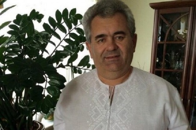 В Ивано-Франковске пропал глава крупнейшей в Украине меховой фабрики