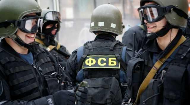 Слушают Порошенко: генерал сделал шокирующее заявление о спецслужбах РФ