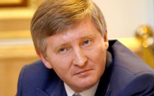 Тайны Рината Ахметова: журналисты откопали информацию загадочной «десятилетки»