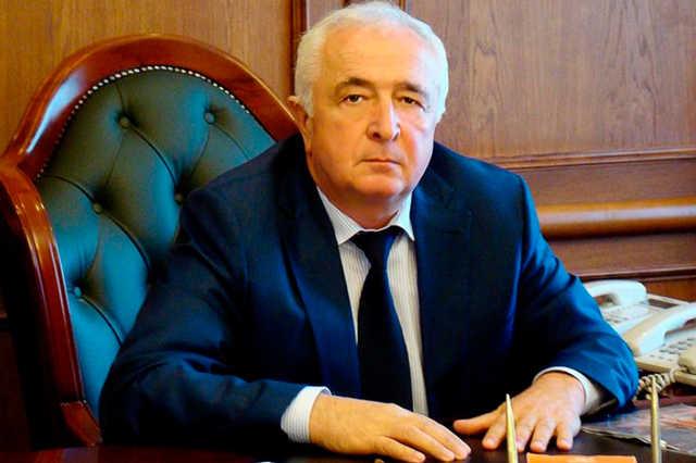 Министр строительства Дагестана может стать следующим фигурантом дела о коррупции