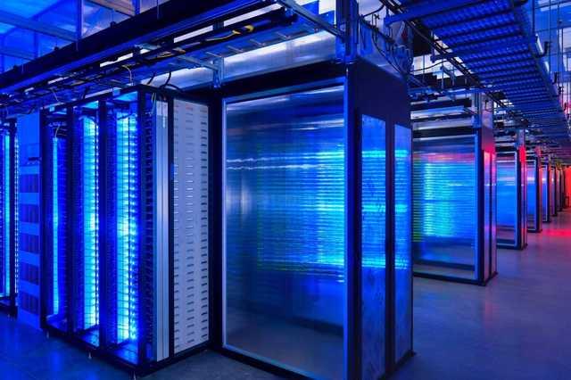 Инженеров Российского ядерного центра задержали за майнинг криптовалют на суперкомпьютере