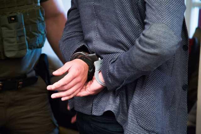 Директор «Элиты-центр» снова задержан