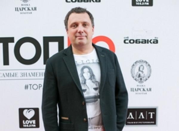 «Игорь Михайлович находится в статусе свидетеля»