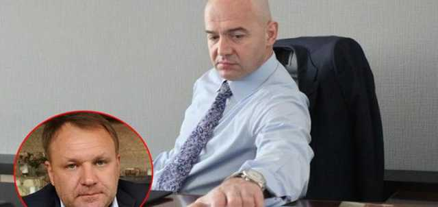 Тандем Кропачев-Кононенко превзошел «злочинну владу» по всем параметрам