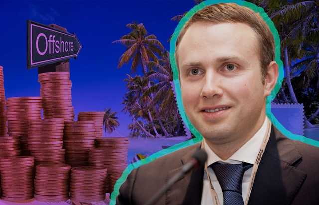 Артем Аветисян: разрушу ваш банк и уведу в офшоры, дорого