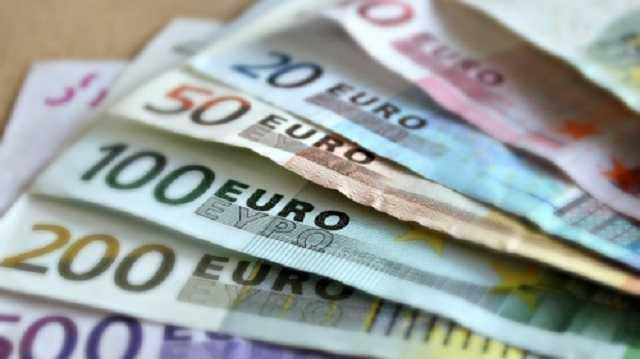Главу Банка Латвии подозревают в коррупции