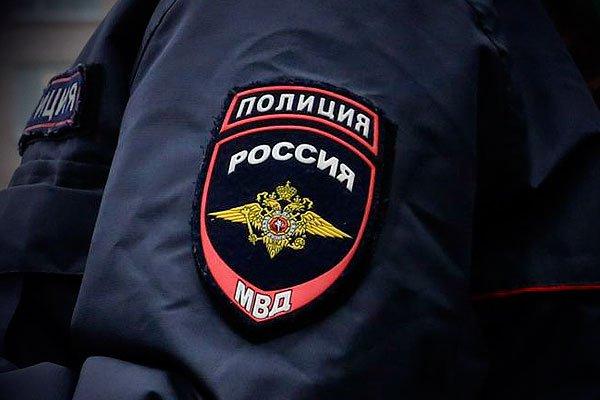 Российского певца Петра Гару зарезал гей-сожитель
