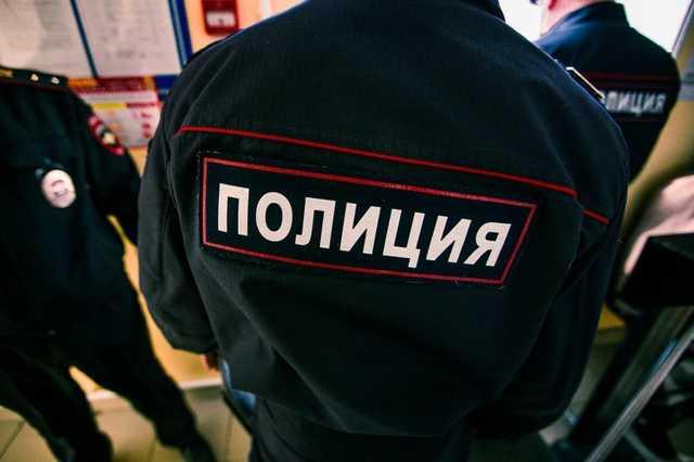 """В """"Газпром межрегионгаз Махачкала"""" изымают документы"""