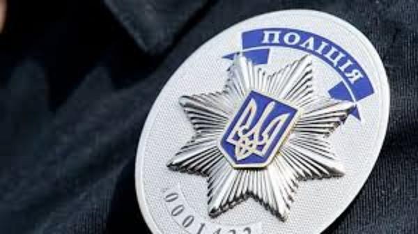 В Киеве брошенный муж пырнул ножом адвоката жены, приняв его за любовника