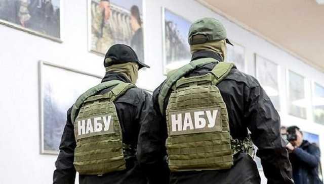 Стали известны страны, где больше всего наследили украинцы-коррупционеры
