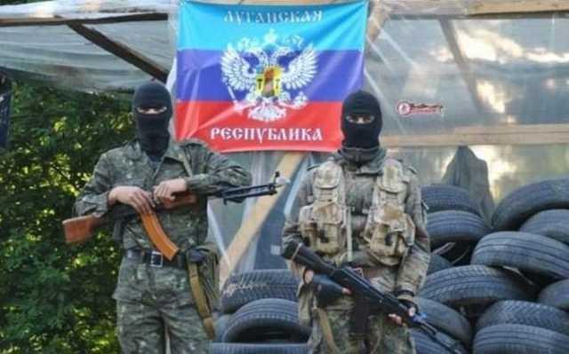 Донбасс после войны должен исчезнуть — мнение