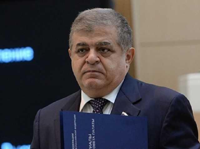 Abonement Сулеймана Керимова помог вывести $78 млрд