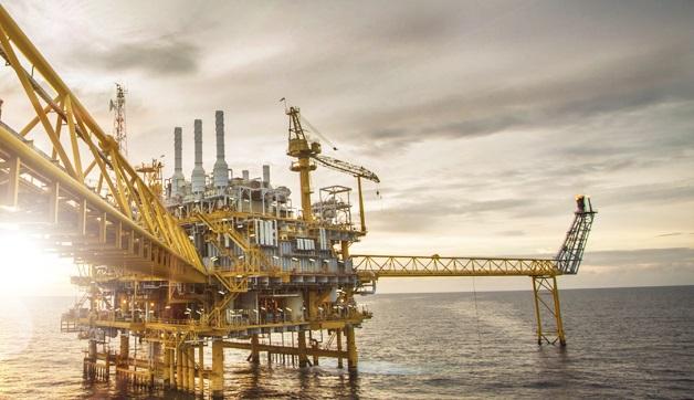 «Нафтагаз» и Керимов поглотили миллиарды АСВ в ЯНАО