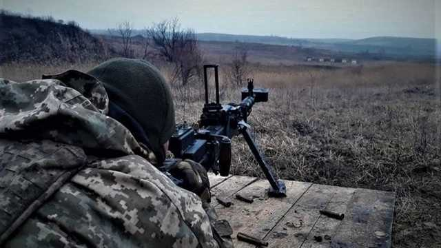 """""""Лексусы"""" и земля в Крыму. Как обогатились генералы и военкомы"""