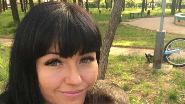 В Одессе экс-работницу мэрии лишили прав за пьяное вождение: у нее нервное расстройство