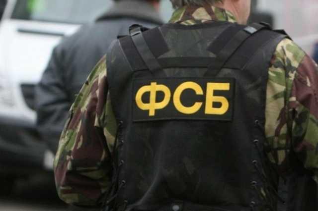 Сотрудники ФСБ в Чечне устроили драку с полицейскими, задержавшими их за покупку алкоголя