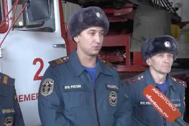 Глава МЧС вступился за арестованного в Кемерово пожарного и пообещал нанять «мощных адвокатов»