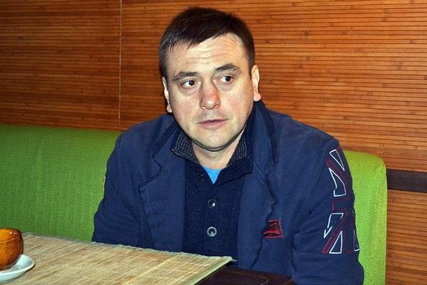 В Николаеве жестоко избили заслуженного тренера Украины по боксу