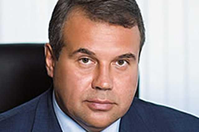 Главу компании-разработчика беспилотника для Минобороны арестовали в Казани