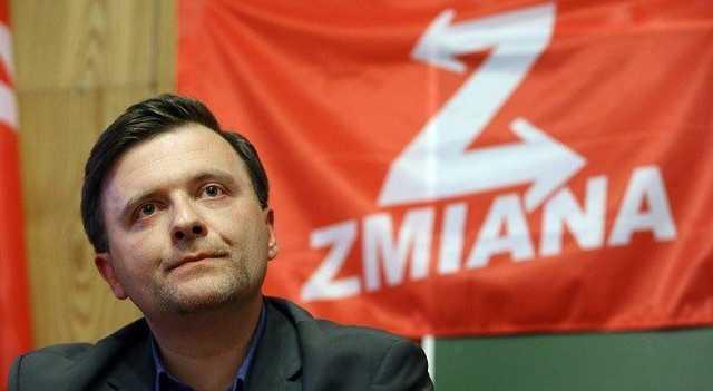 В Польше пророссийского политика будут судить как шпиона