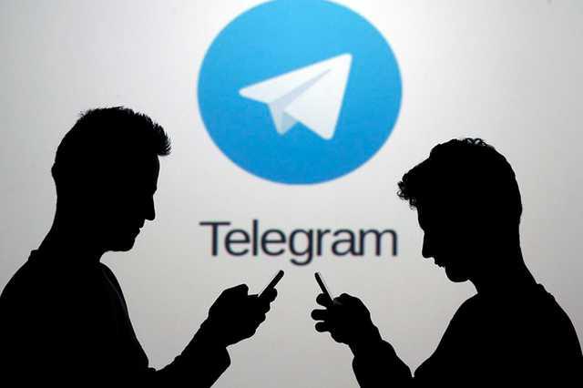 Правозащитники из 13 стран просят крупнейшие интернет-компании поддержать Telegram