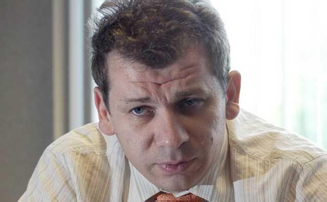 Суд вынес приговор фигурантам дела о хищении 8 миллиардов у «Совкомфлота»