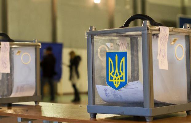 «Прокрутили наперстки» – в Украине стартовал новый виток борьбы за деньги и власть