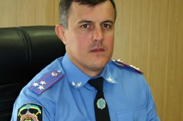 Стало известно, за что сепаратиста Горустовича двигают по службе: его сын спит с дочерью Аброськина