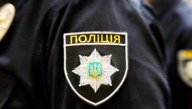"У председателя Ужгородского суда нашли ""жучок"""