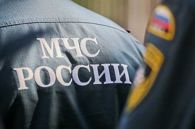 Сотрудники УКС МЧС России злоупотребили с госконтрактами на 2 млрд рублей