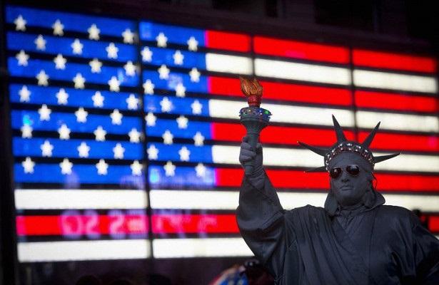 Минфин США анонсировал новые санкции против России