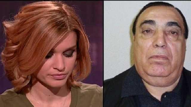 Был криминальным авторитетом: в Грузии умер отец ведущей Ксении Бородиной