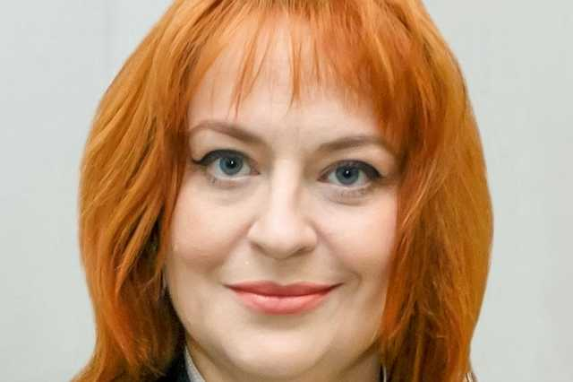 ВККС изучит обстоятельства смерти арбитражного судьи после обращения родственницы погибшей