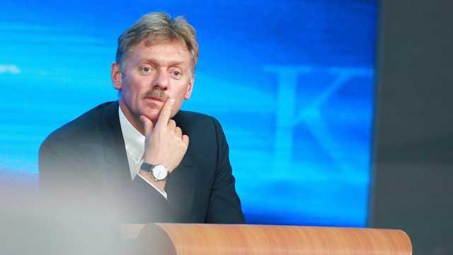 В Кремле назвали «русофобией» борьбу Великобритании с «грязными деньгами» из России