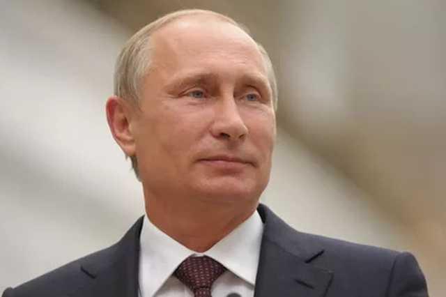 Регионы ожидают руководителей от Путина