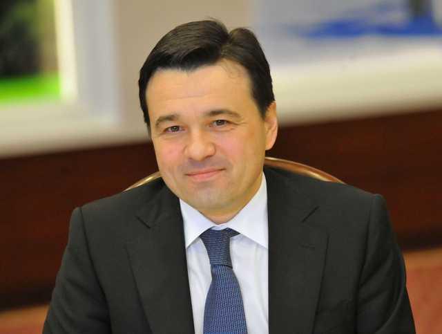 Неподсудный губернатор Воробьев?