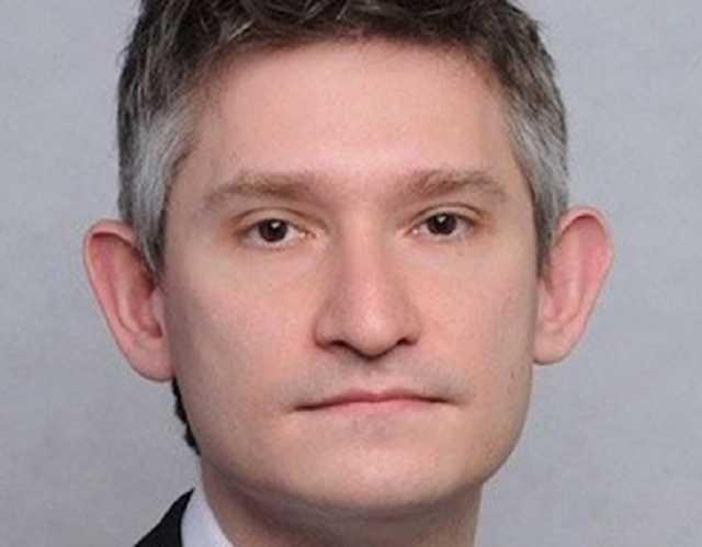 «Газпром» заткнул болтливый рот Александру Фэку