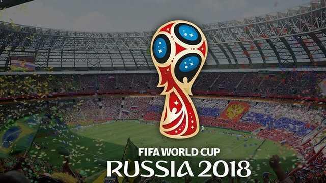 У FIFA билетов на ЧМ-2018 нет. У перекупщиков — в избытке