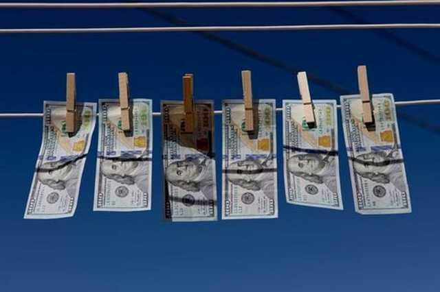 Юрист: на Кипре поручили закрыть счета офшорных компаний