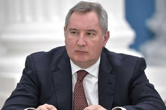 """""""Протон"""", аминь! Рогозин и Нисанов определили дату похорон скандальной ракеты"""