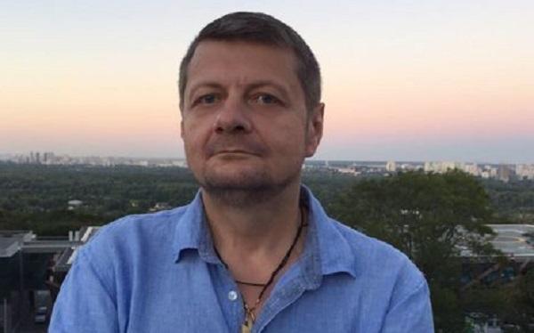 Соратник Ляшко выступил против проведения КиевПрайда