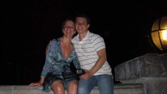 СМИ показали первые фото тайного помощника-украинца Манафорта