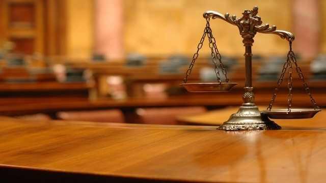 В Одессе судья выпустил из СИЗО приднестровских киллеров