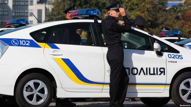 Одесская полиция разоблачила банду фальшивомонетчиков с «центром» на зоне