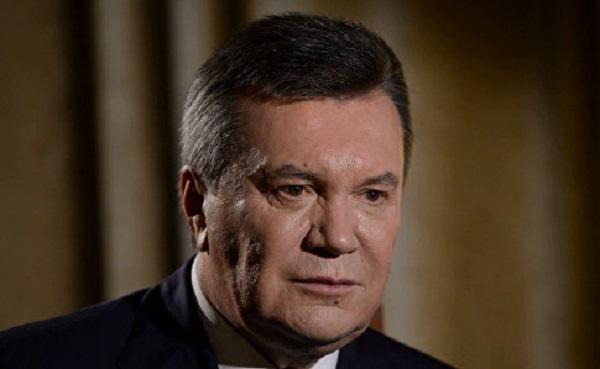 Экс-охранник Януковича: Если бы президент не сбежал, началась бы большая война