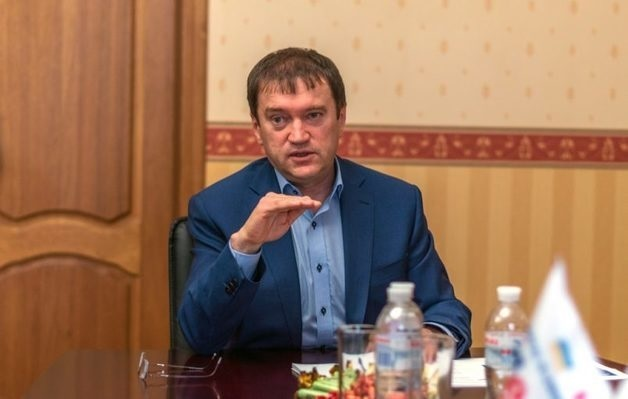 Мошенник Ростислав Кисиль: как Дубневичи вынудили заплатить $1 миллион львовского бандита с канадским паспортом