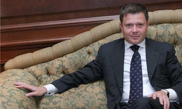 Жеваго обещает вернуть все долги Фонду гарантирования